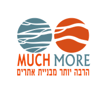 logo-NEW-muchore